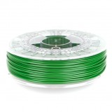 "PLA пластик ColorFabb ""LEAF GREEN"""