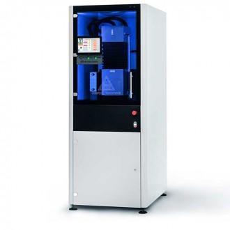 CAD/CAM Фрезерный станокDental Machine G5
