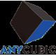 Каталог 3D принтеров Anycubic