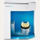 CAD/CAM 3D сканеры стоматологические