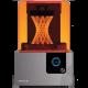 CAD/CAM принтеры стоматологические