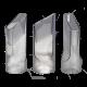 Инженерно-технические материалы Envisiontec