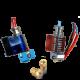 Комплектующие для 3D принтера | Экструдеры