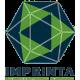 3D принтеры от компании Imprinta