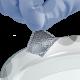 Расходные материалы Envisiontec для 3D печати в медицине