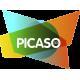 Каталог 3D принтеров Picasso Disigner