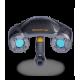 Каталог профессиональных 3D сканеров