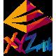 XYZprinting ABS