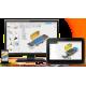 Приложения для 3D дизайна и моделирования