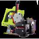 Комплектующие для 3D Принтера | Нагревательные элементы