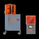Расходные материалы для 3D принтеров Envisiontec