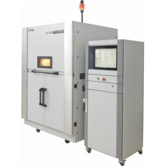 Профессиональный 3D принтер TPM Elite SLS 3D