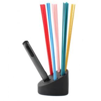 Подставка для 3D ручки | 3Doodler 2.0