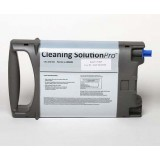 3DS Cleaning Solution Pro (1л.)