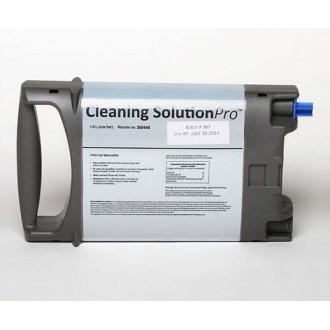 3DS Cleaning Solution Pro | Чистящая жидкость