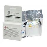 VisiJet FTX 0,03 кг 10 шт (Micro-SLA)