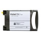 VisiJet PXL Clear  прозрачный (1 л)