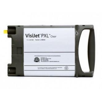 Композитный материал для ProJet x60