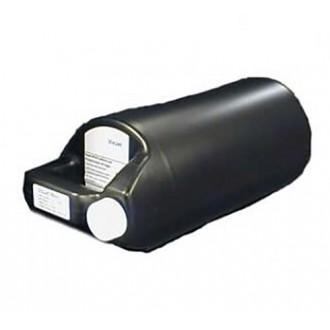 VisiJet M5 Black Plastic (M5 Black)
