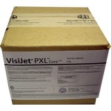 VisiJet PXL Core (8 кг)