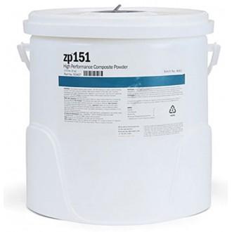 Композитный материал ZP151 (8 кг)