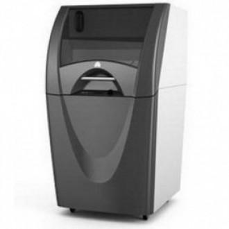 3D Systems ProJet 160 (ZPrinter 150)