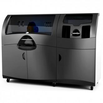 3D Systems ProJet 660Pro (ZPrinter 650)