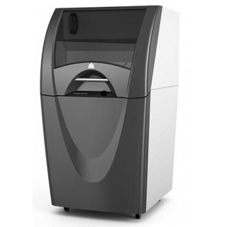 3D Systems ProJet CJP 260Plus | Профессиональный 3D принтер