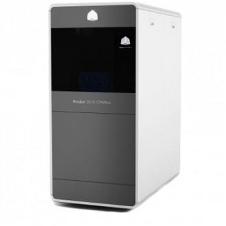 3D Systems ProJet 3510 CPXPlus