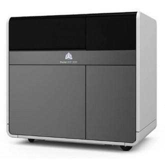 3D Systems Projet MJP 2500 | Профессиональный 3D принтер