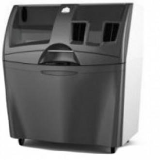 3D Systems ProJet 360 | (ZPrinter 350)