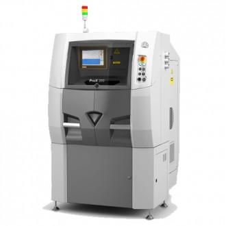 3D принтер 3D Systems ProX 200 | Промышленный