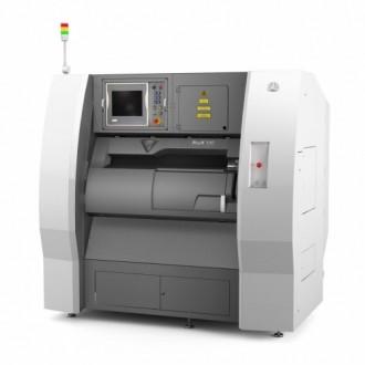 3D принтер 3D Systems ProX 300 | Промышленный