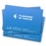 FlashForge Inventor / Dreamer / Creator