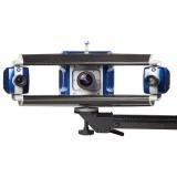 3D сканер AICON stereoSCAN NEO