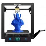 3D принтер Anycubic i3 Mega X