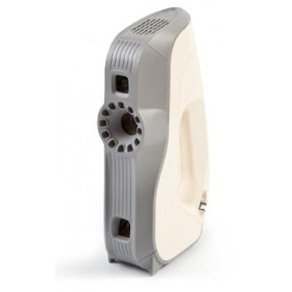 Ручной 3D сканер Artec Eva