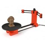 3D сканер BQ Ciclop 3D KIT
