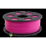 PLA пластик Bestfilament розовый