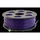 PLA пластик Bestfilament фиолетовый