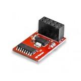 Модуль MicroSD для RAMPS 1.4