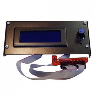 LCD экран для 3D принтера Prism Mini