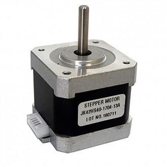 Шаговый двигатель 17HS4401  для 3D принтера Prism Mini