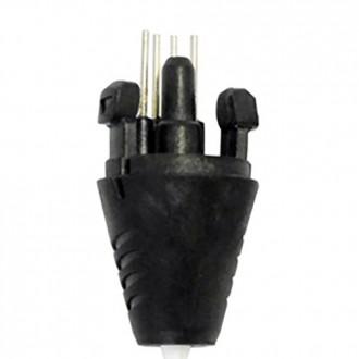 Сменное сопло для 3D ручки Myriwell 1-го и 2-го поколения