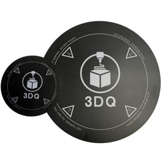 Стол для 3D принтера Prism Mini (200 мм)