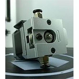 Подающий механизм универсальный (Prism Pro V2,Home V2 и 3DQ Mini)