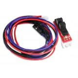Оптический датчик 3DW-JSM430-02