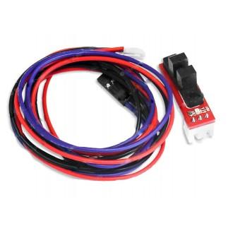 Оптический концевик 3DW-JSM430-02