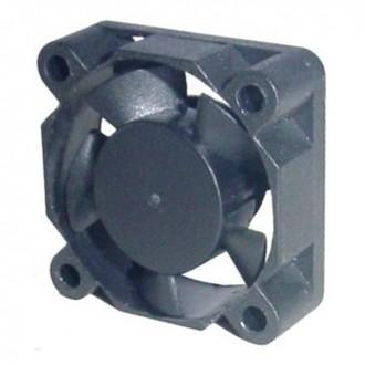 Вентилятор E3D 30x30x10 мм