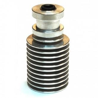 Универсальный радиатор E3D v6 Heat Sink - 1.75 мм